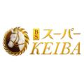 7/18(日)BSフジ「BSスーパーKEIBA」出演のお知らせ